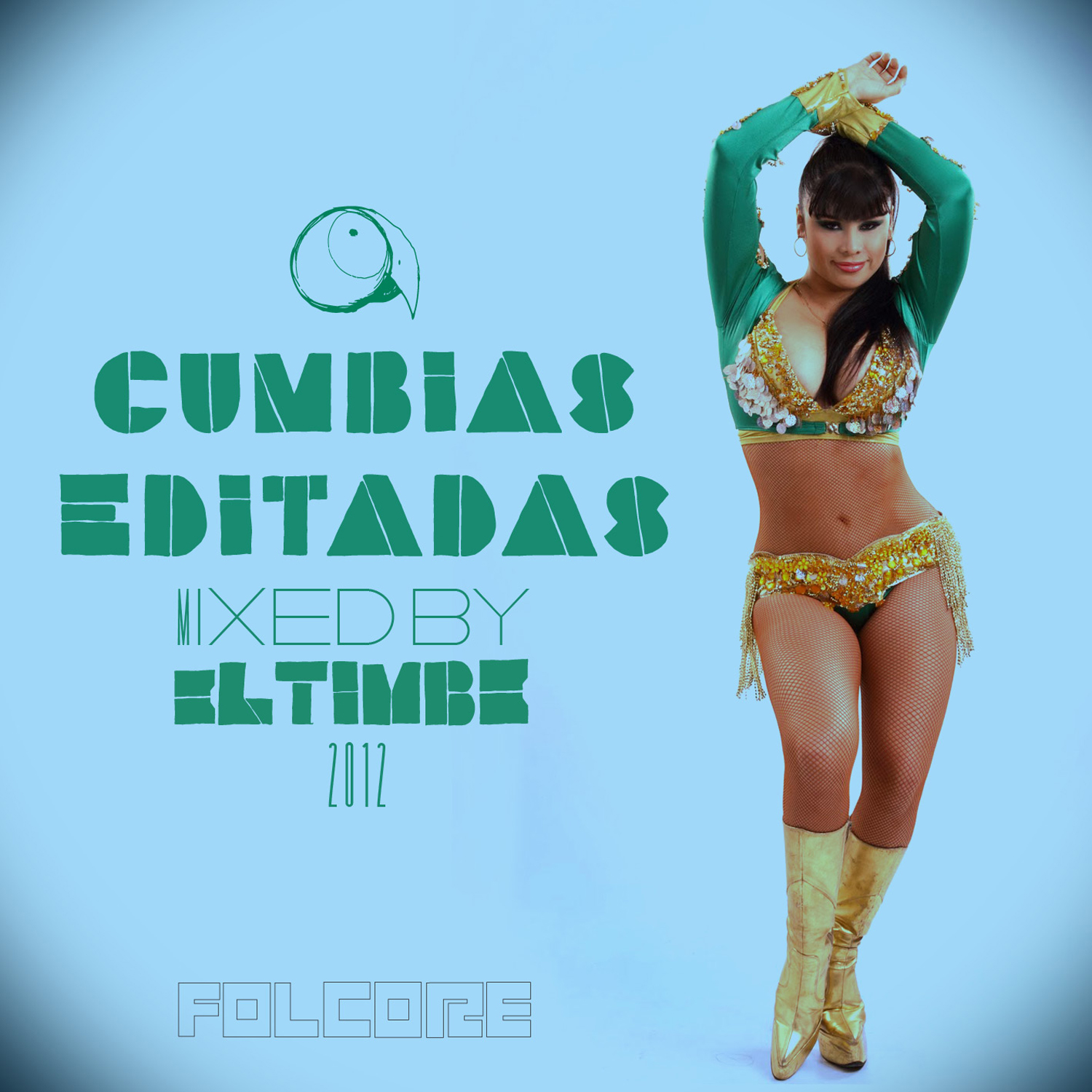 Cumbias-Mix-2