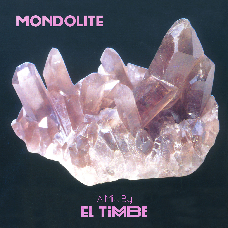 Mondolite-01