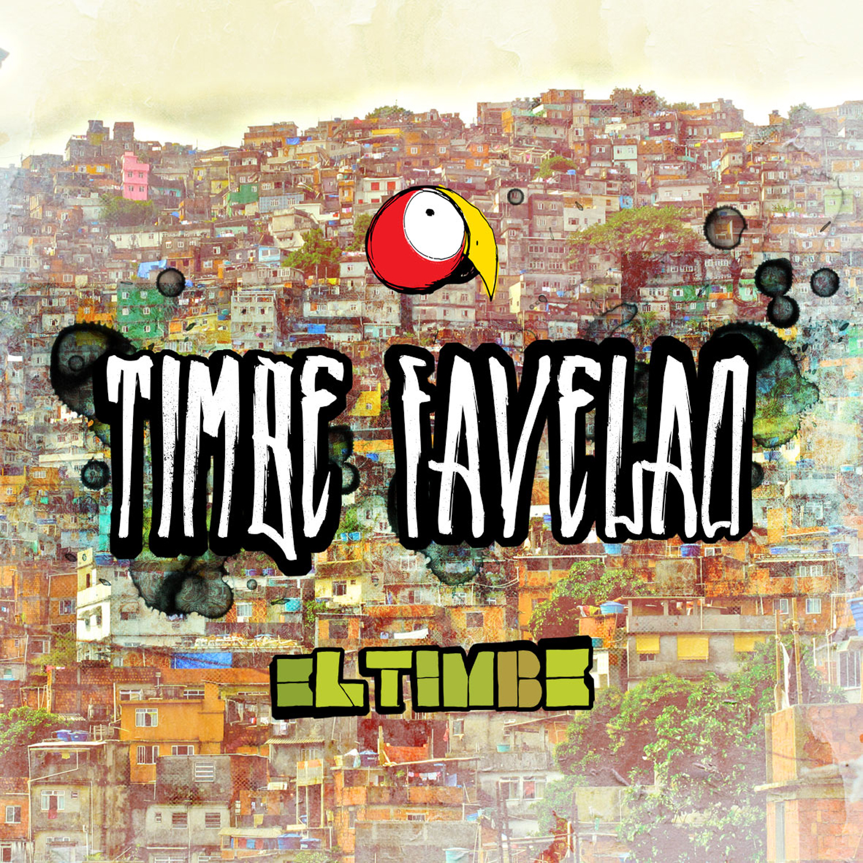 Timbe-Fabelao