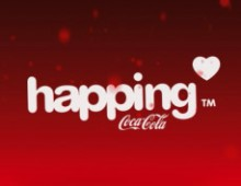 Happing · Motion Graphics
