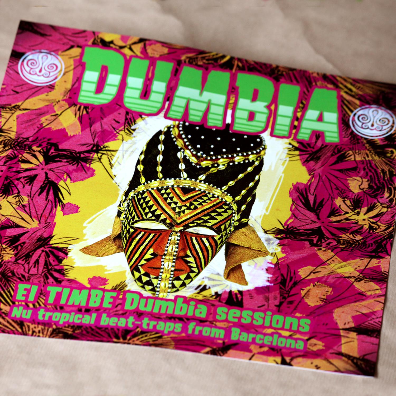 D-Grafico-Dumbia-01
