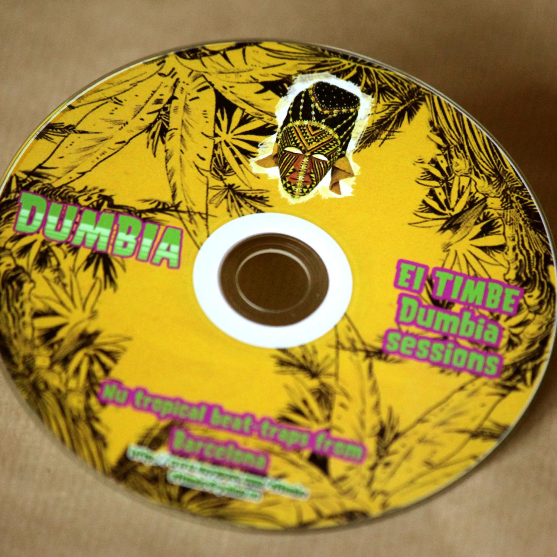 D-Grafico-Dumbia-03