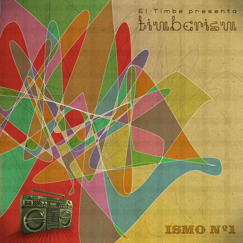 D-Grafico-ismo-1-portada