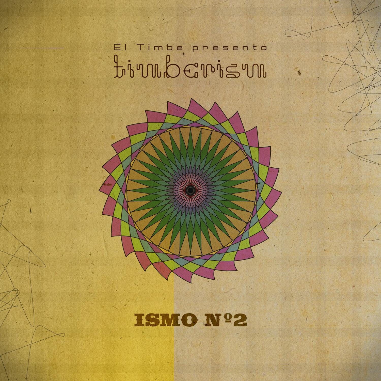 D-Grafico-ismo-2-portada