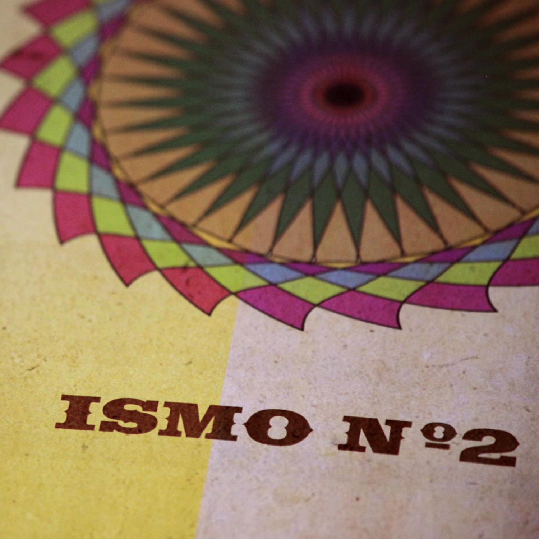 D-Grafico-ismo-21