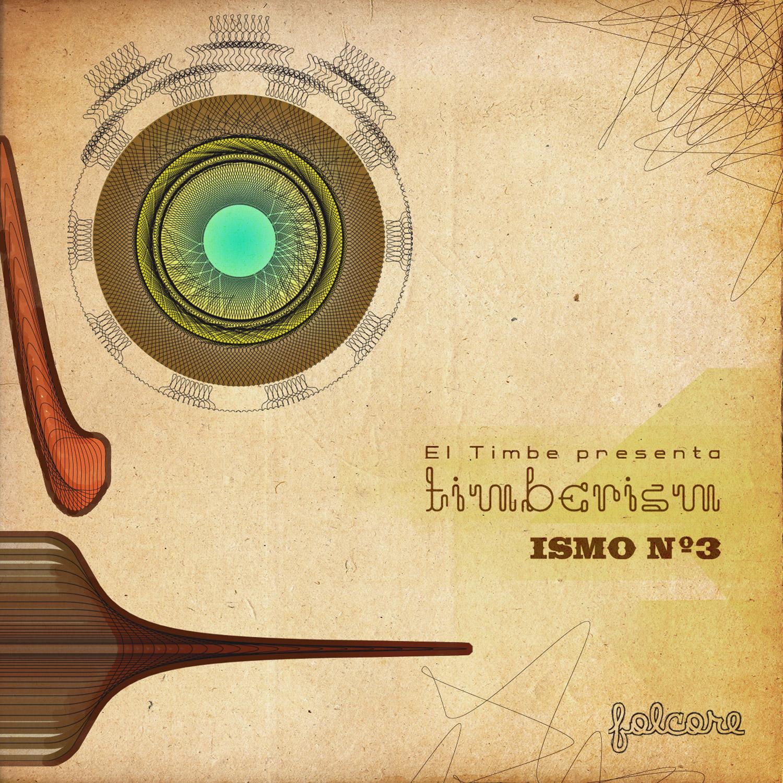D-Grafico-ismo-3-portada
