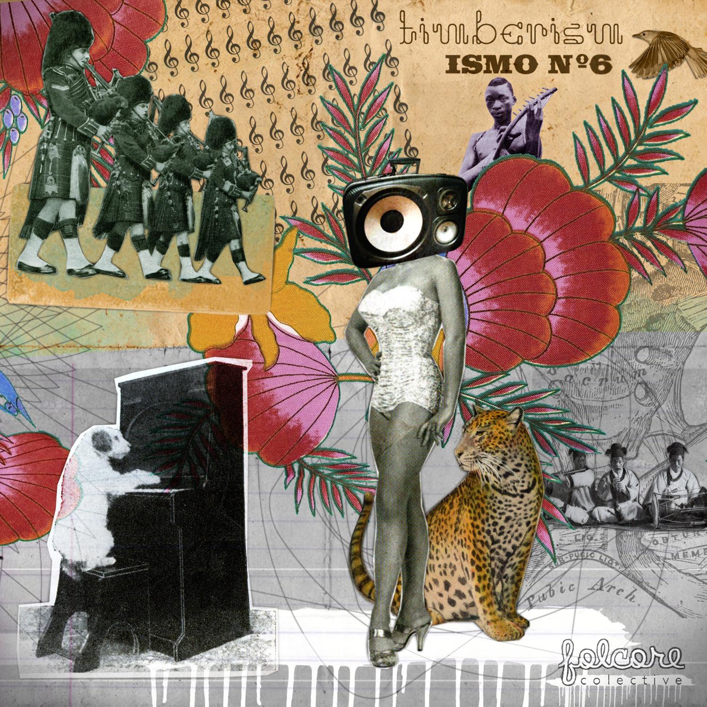 D-Grafico-ismo-6-portada