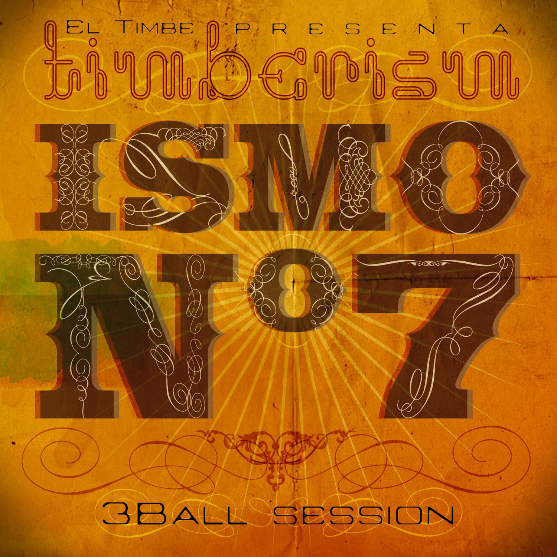 D-Grafico-ismo-7-portada