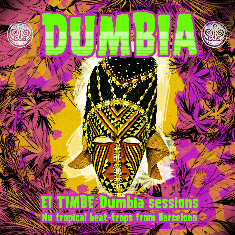 DUMBIA-01