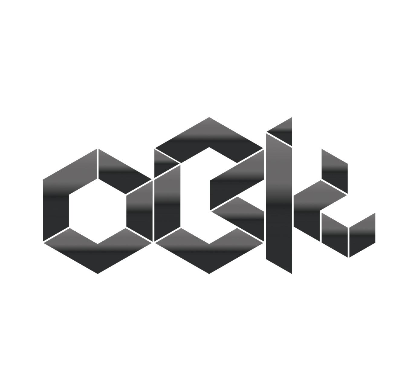 LOGO-obk