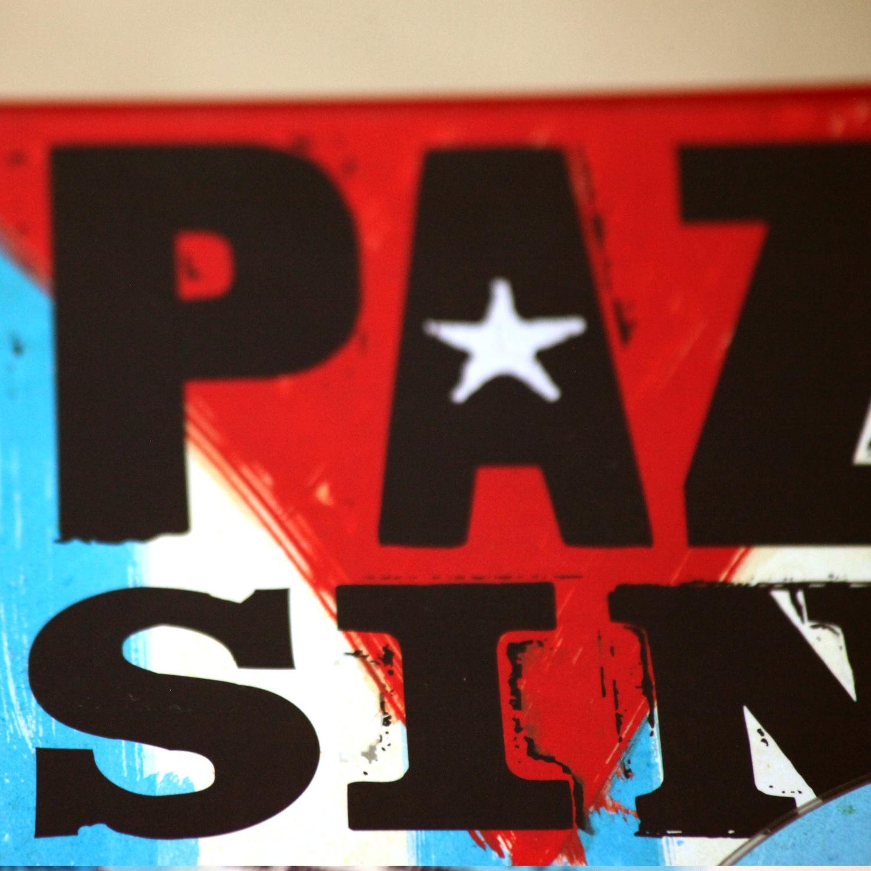 PAZ-02