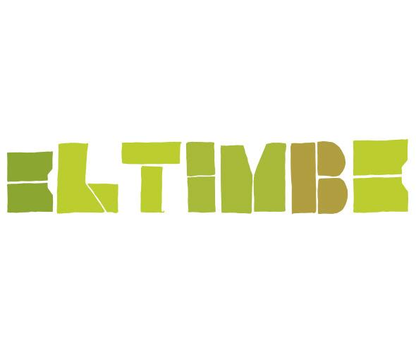 logo-el-timbe-01