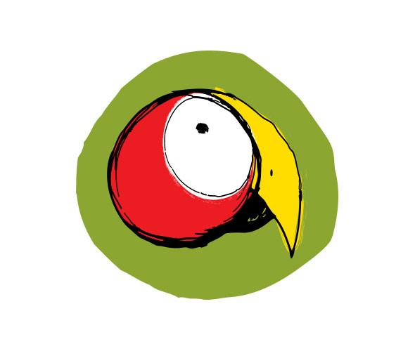 logo-el-timbe-02