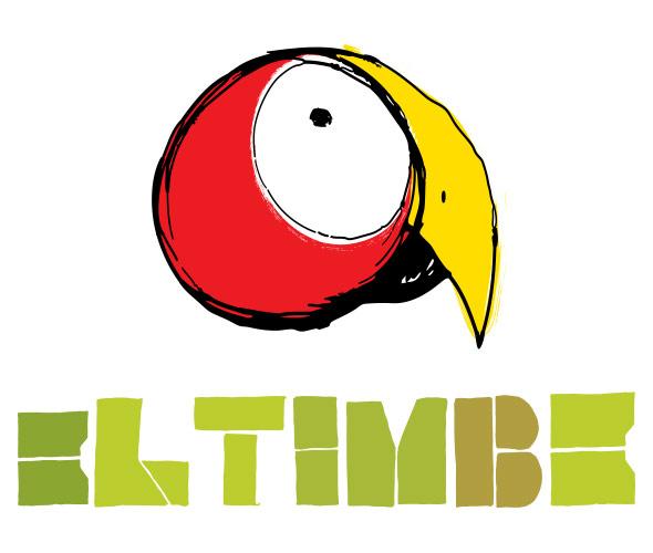 logo-el-timbe-03