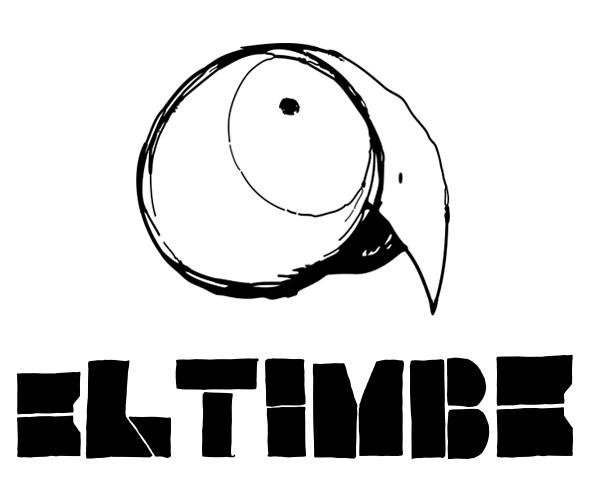 logo-el-timbe-04