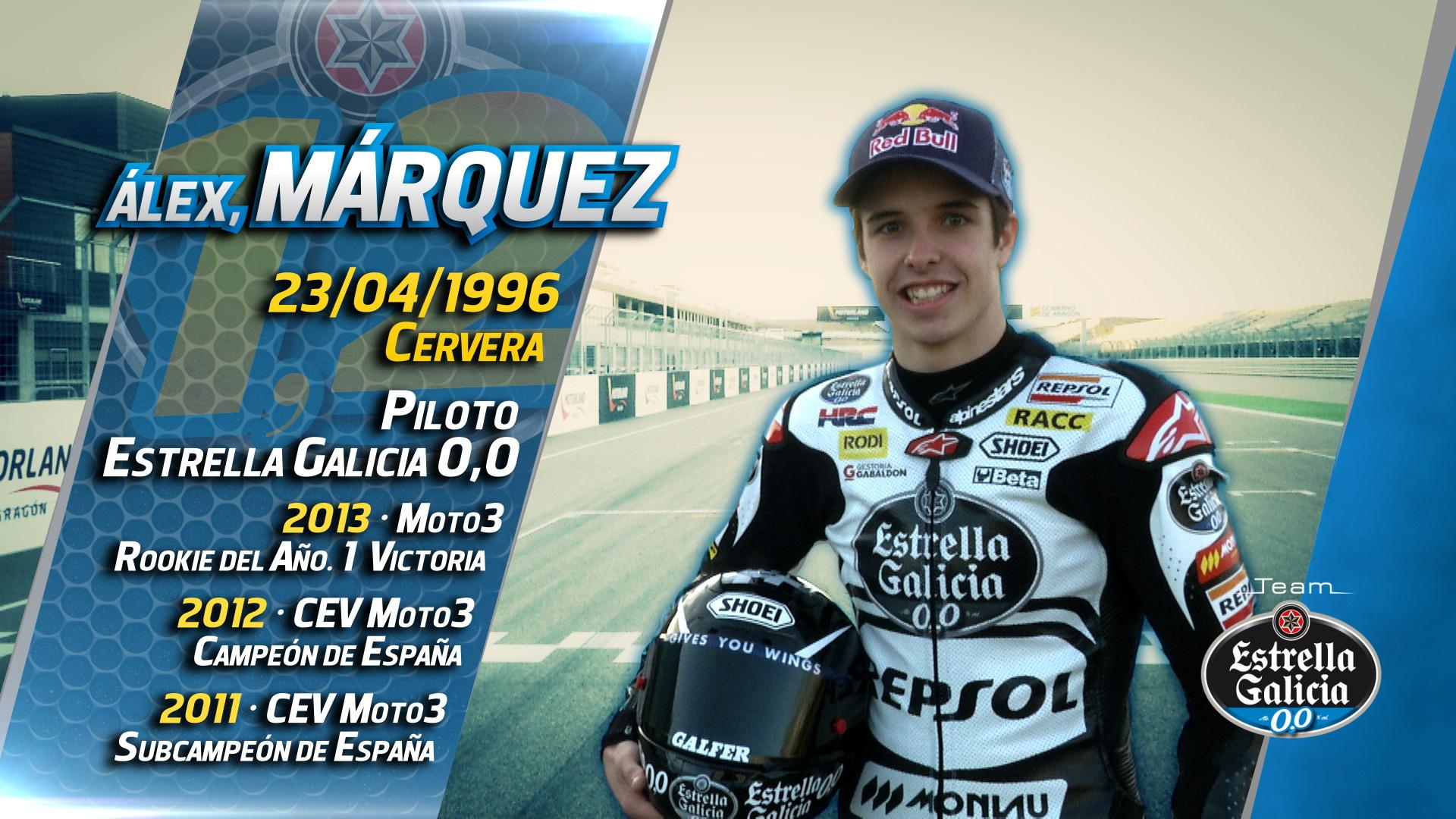 Ficha-Alex-Marquez
