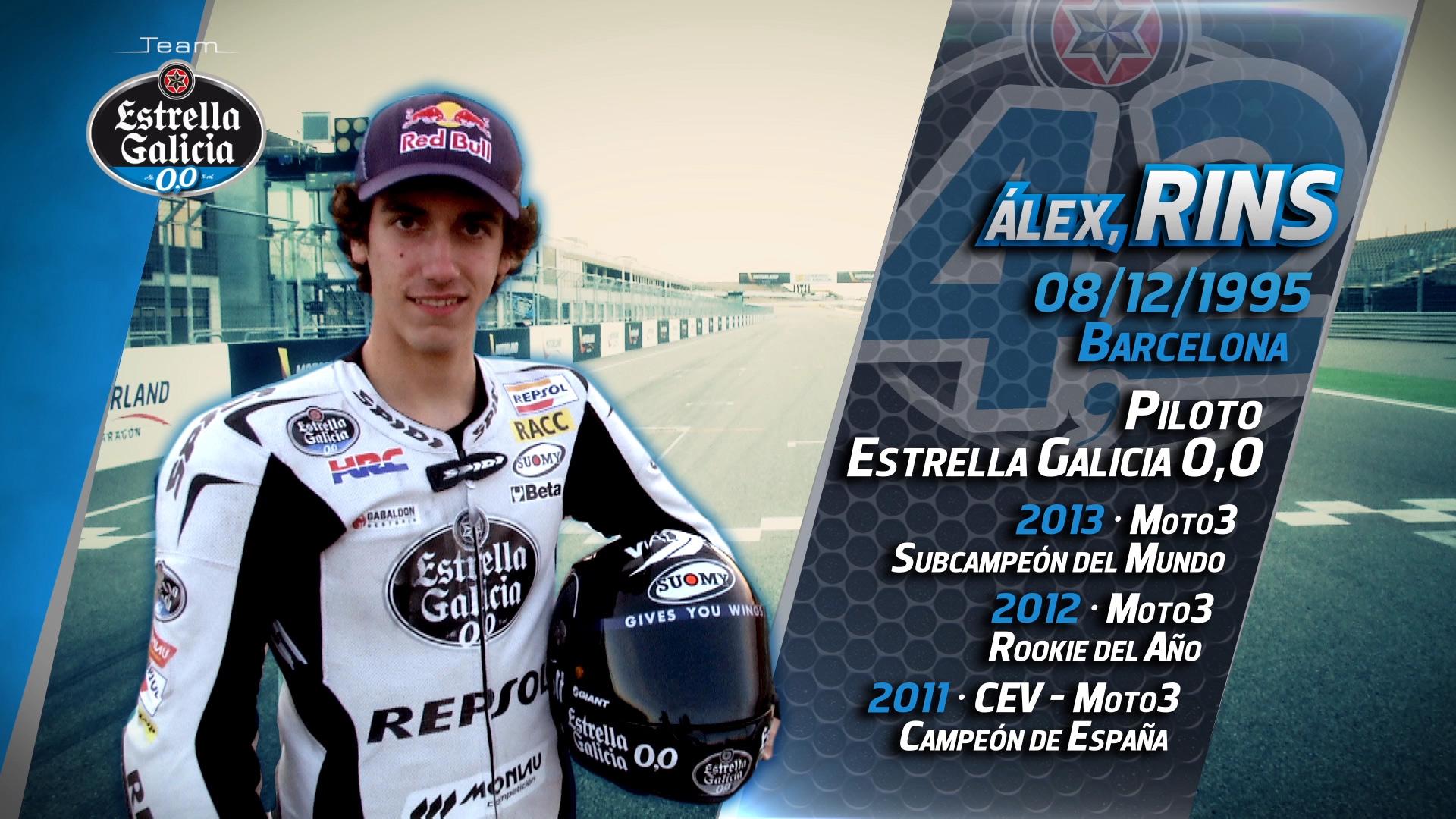 Ficha-Alex-Rins