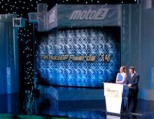 MGP AWARDS_2014